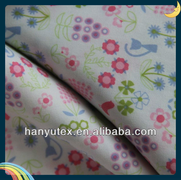HOT SALES 40s cotton poplin fabric construction