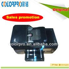 original original impressora jato de tinta para impressora hp officejet pro k8600 workgroup impressora jato de tinta
