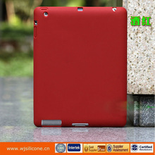 wholesale for ipad case, for ipad accessories