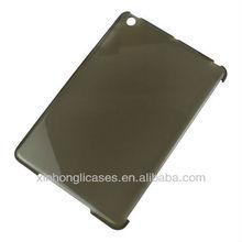 Raw pc cases for Ipad mini