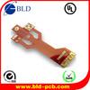 flex pcb flexible print circuit