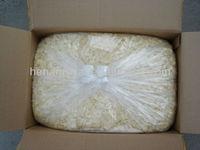 China Dehydrated Garlic Flakes