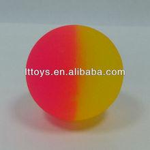 buy colored balls vending machine bouncy ball