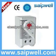 2013 New pid temperature thermostat STEGO KTO 011/ KTS 011