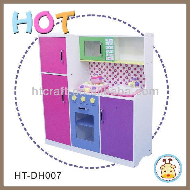 muebles para niños cocina establece caliente ventaMuebles Juguete