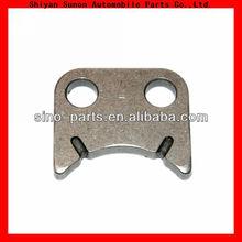 Cummins spare parts ISF2.8 camshaft thrust bearing 5255321