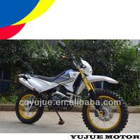 Cheap New Brozz 250cc Dirt Bike