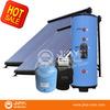 EN-12976 Solar Keymark 100 to 1000 Liters Split Pressurized Solar Water Heating System, Solar Water Heater, Solar Heating System
