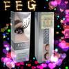 FEG eyelash enhancer/ best eyelash extensions mascara/3ml private label