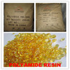 Quality equivalent to Sunmide 550H-6 Polyamide Resin HM-1417