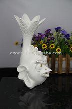 2013 hot sell ceramic lucky bird