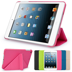 High quality factory price for ipad mini case