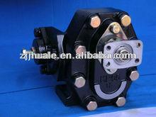 ingranaggio pompaidraulica per jepanese autocarriconcassoneribaltabile kp55