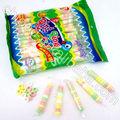 China doce doce, pressionado candy, cor candy dextrose
