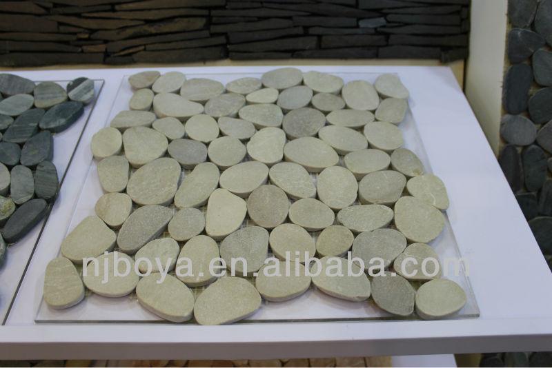 Carreaux de sol, Carreaux de marbre pour décoration, Carrelage