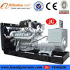 Top generator supplier 400kw deutz generator made in china