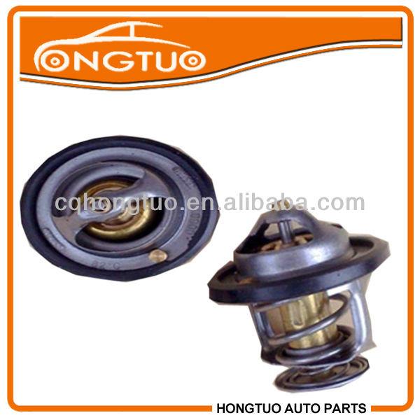 Piezas de automóvil / termostato para GEELY MK E060020005
