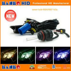 35w ac auto hid conversion kit 9004 headlight