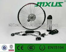 350w electric bicycle kit,motorized bicycle conversion kit,electric bicycle motor kit