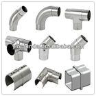 best railing fittings stainless steel railings price