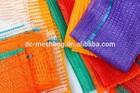 net mesh fruit packaging bags