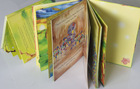 Chinese Printing Factory HardcoverBook Children's Book Offset Printing