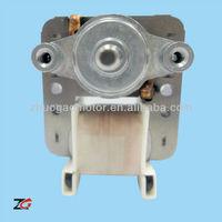 Electric fireplace motor/Small oven motor/Refrigerator fan motor