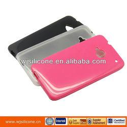 For HTC ONE M7 case, for HTC ONE case,for M7 case