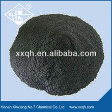 Henan Xinxiang No.7 Chemicals Co.Sulfonated Asphalt