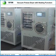 Xi'an used Innovative energy - saving vacuum freeze dry machine