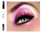 Cosmetics Manufacture - Eyebrow Pencil - 5 Color - Amazing Pencil