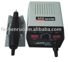 204 Dental Micro Motors north korea dental micro motor
