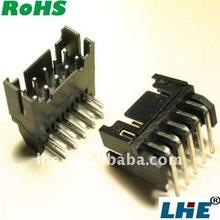DF11 cable assemblies