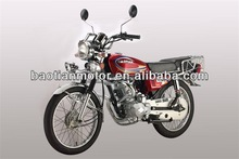 Motorcycles 125cc