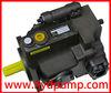 V50, V70, V15, V18, V23, V25, V38, V42 V series Hydraulic Piston Daikin Pump
