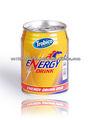 trobico bebida energética