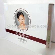 alpha arbutin cream