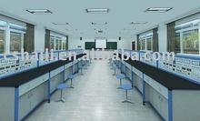 J-P02 Physics laboratory equipment and supplies