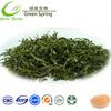 100% Natural Top Quality Green Tea P.E.