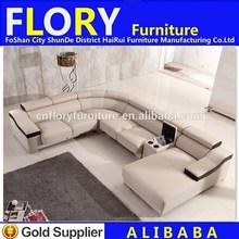 Italian sofa manufacturer chesterfield sofa F1369