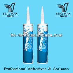 general purpose construction silicon sealant