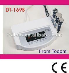 DT-169B Ultrasound machine facial massager