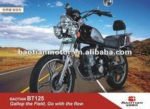 Motorcycles 125/150CC