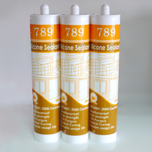 Weatherproof building use sealant