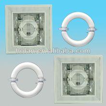 plastic ceiling cover