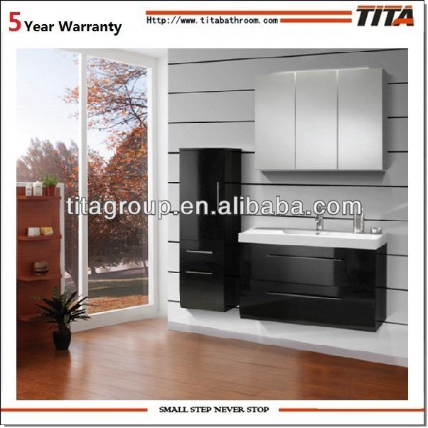 Fantastic Door Furniture, Door Security, And Tools And Accessories Flooring Collections,