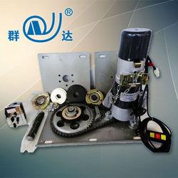 Specialized Automatic GarageDoor Opener JM500kg-1P