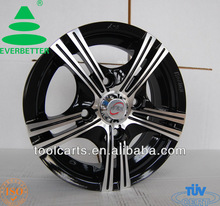 promotional 12inch Alloy Wheels