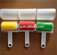 factory wholesale reusable lint roller
