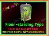 /product-gs/2014-year-sugar-cane-juice-machine-538970272.html